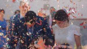 video-de-boda-en-fuente-de-plata-santa-luisa-lebrija49