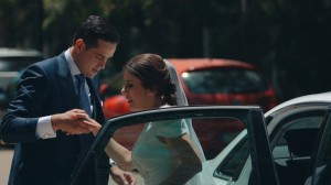 video-de-boda-en-fuente-de-plata-santa-luisa-lebrija52