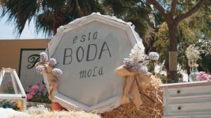 video-de-boda-en-fuente-de-plata-santa-luisa-lebrija53
