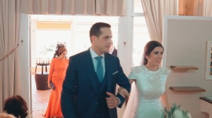 video-de-boda-en-fuente-de-plata-santa-luisa-lebrija56