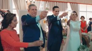 video-de-boda-en-fuente-de-plata-santa-luisa-lebrija57