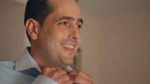 video-de-boda-en-fuente-de-plata-santa-luisa-lebrija9